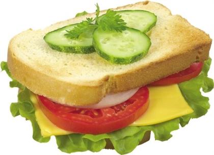 Бутерброды Муромские